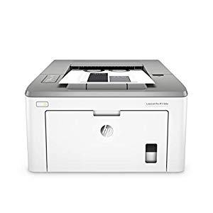 Hp Laserjet M118dw Stampante Monocromatica Wireless La Classica Stampante Affidabile Da Ufficio